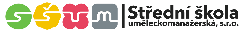 SŠUM – Střední škola uměleckomanažerská