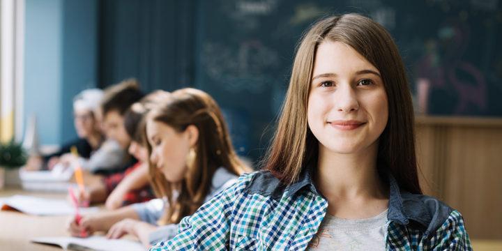 Pokyny k vypracování maturitního projektu – Dokument