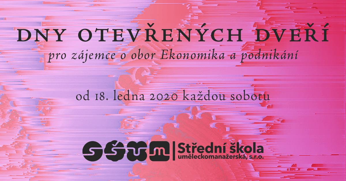 banner DOD_SSUM